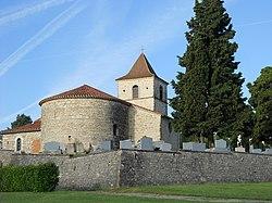 Saint-Pierre-Lafeuille eglise.JPG