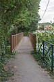 Saint-Prest - 2015-08-09 - IMG - 0270.jpg