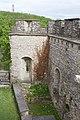 Saint-Quentin-Fallavier - 2015-05-03 - IMG-0204.jpg
