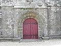 Saint-Suliac (35) Église 04.jpg