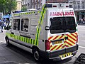 Saint.john.ambulance.london.arp.jpg