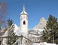 Saint Catherines Church Corvara.jpg
