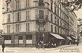 Saint Denis rue du Bailly.jpg