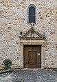 Saint John Baptist of Capdenac 04.jpg