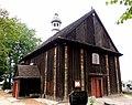 Saint Lawrence church in Piątek-001.JPG