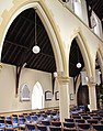 Saint Paul's Church Saint Helier Jersey 08.jpg