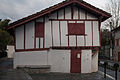 Saint Pierre d'Irube-Benoîterie-20131229.jpg