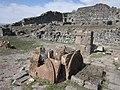 Saint Sargis Monastery, Ushi 368.jpg
