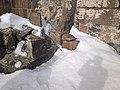 Saint Sargis Monastery of Ushi 002.jpg