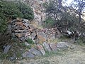 Saint Vardan in Angeghakot 023.jpg