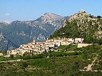 Sainte-Agnes vue generale.jpg