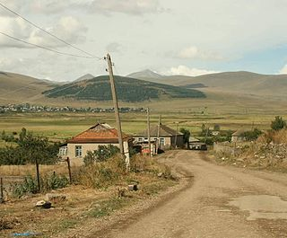 Sakdrioni village. Tsalka district (Photo A. Muhranoff).jpg