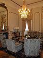 Salón del Palacio Subercaseaux.JPG
