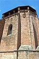 Salamanca - Convento de las Úrsulas - 02.jpg