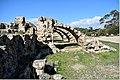 Salamis 403DSC 0601.jpg