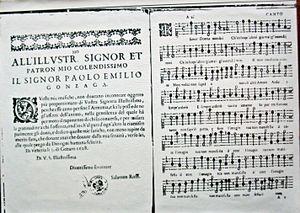 Rossi, Salamone (ca. 1570-ca. 1630)