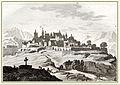 Salers 1836 Malte-Brun2 26x18.jpg