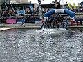 Salford Quays- Swim 5272.JPG