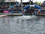 File ancoats brownsfield locks 83 4546 jpg - The quays swimming pool timetable ...