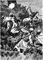 Salgari - Il treno volante (page 147 crop).jpg