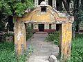 Salimgarh Fort 122.jpg