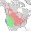 Salix exigua exigua, interior & hindsiana range map 2.png