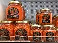 Salmon Caviar 02.jpg