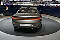 Salon de l'auto de Genève 2014 - 20140305 - BMW Gran Lusso Coupé.jpg