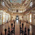 Salone del Tiepolo.jpg