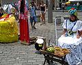 Salvador Carnaval Pelourinho 01 (4398702244).jpg