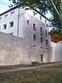 Salvatierra - murallas 3.jpg