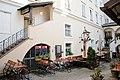 Salzburg - Altstadt - Getreidegasse 20 Ansicht - 2019 07 26 - 1a.jpg