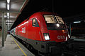 Salzburg Hauptbahnhof (4318945909).jpg