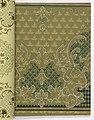 Sample Book, Alfred Peats Set A Book No. 5, 1906 (CH 18802807-53).jpg