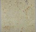 Sampler (England), 1800 (CH 18564225).jpg