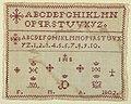 Sampler (Italy), 1802 (CH 18616385).jpg