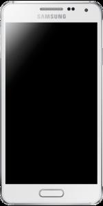 Samsung Galaxy Alpha.png
