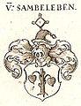 Samtleben-Wappen.jpg