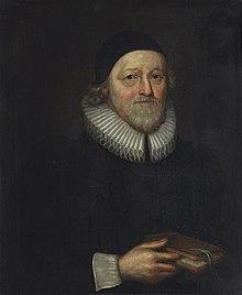Samuel Ward (1572–1643).jpg
