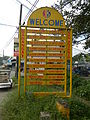 SanPascual,Bauan,Batangasjf9352 04.JPG