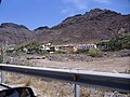 San Bartolomé de Tirajana, Las Palmas, Spain - panoramio (26).jpg