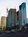 San Diego,California,USA. - panoramio (110).jpg