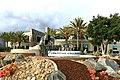 San Diego Christian College.jpg