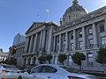 San Francisco City Hall 1 2018-07-07.jpg
