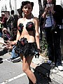 San Francisco Pride 2012 IMG 2564.jpg