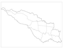 San Jose districts.png