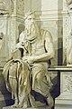 San Pietro in Vincoli - Mosè (25551402115).jpg