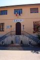 San Procopio comune (Italy) A.JPG