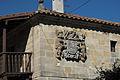 San Román (Santa María de Cayón) Casa 045.jpg
