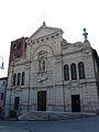 San Salvatore Monferrato-chiesa san martino-facciata3.jpg